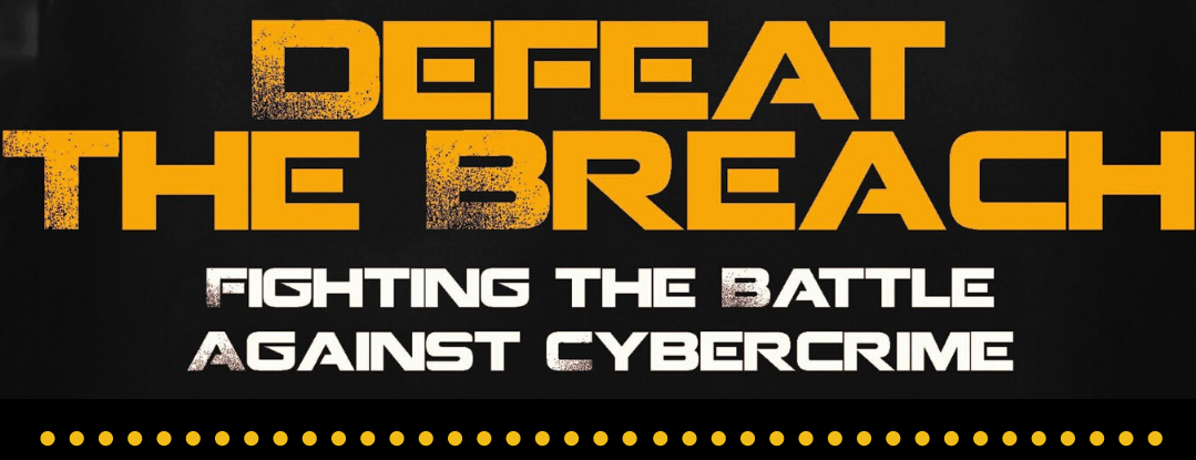 Defeat The Breach ViewPane Top