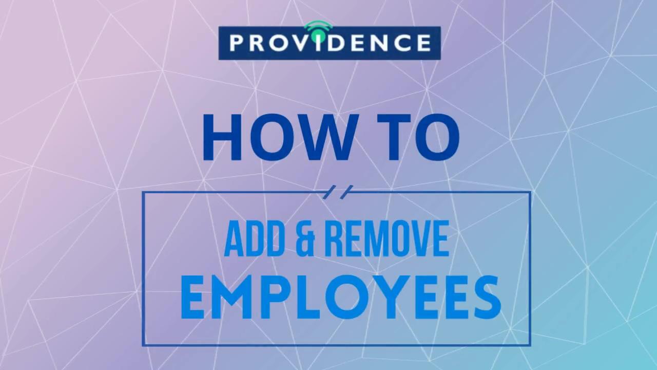 AddRemove Employees-thumb